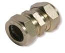 муфта соодинительная никелировання усиленная BU40-40NHP