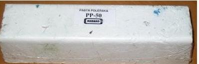 паста полірувальна РР50 (1,14кг)